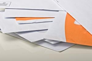 Envelope Printing & Personalisation