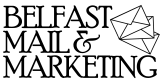 Belfast Mail & Marketing