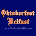 Oktoberfest Belfast